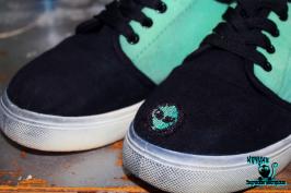 починка обуви