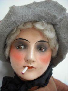 d1bfe31006fcd0214e946795e39cdba2-vintage-mannequin-half-dolls
